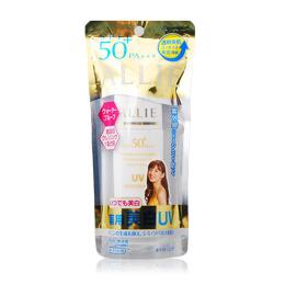 KANEBO 佳麗寶 ALLIE EX UV高效防曬乳-輕透潤白型 N SPF50 PA+++(60ml)
