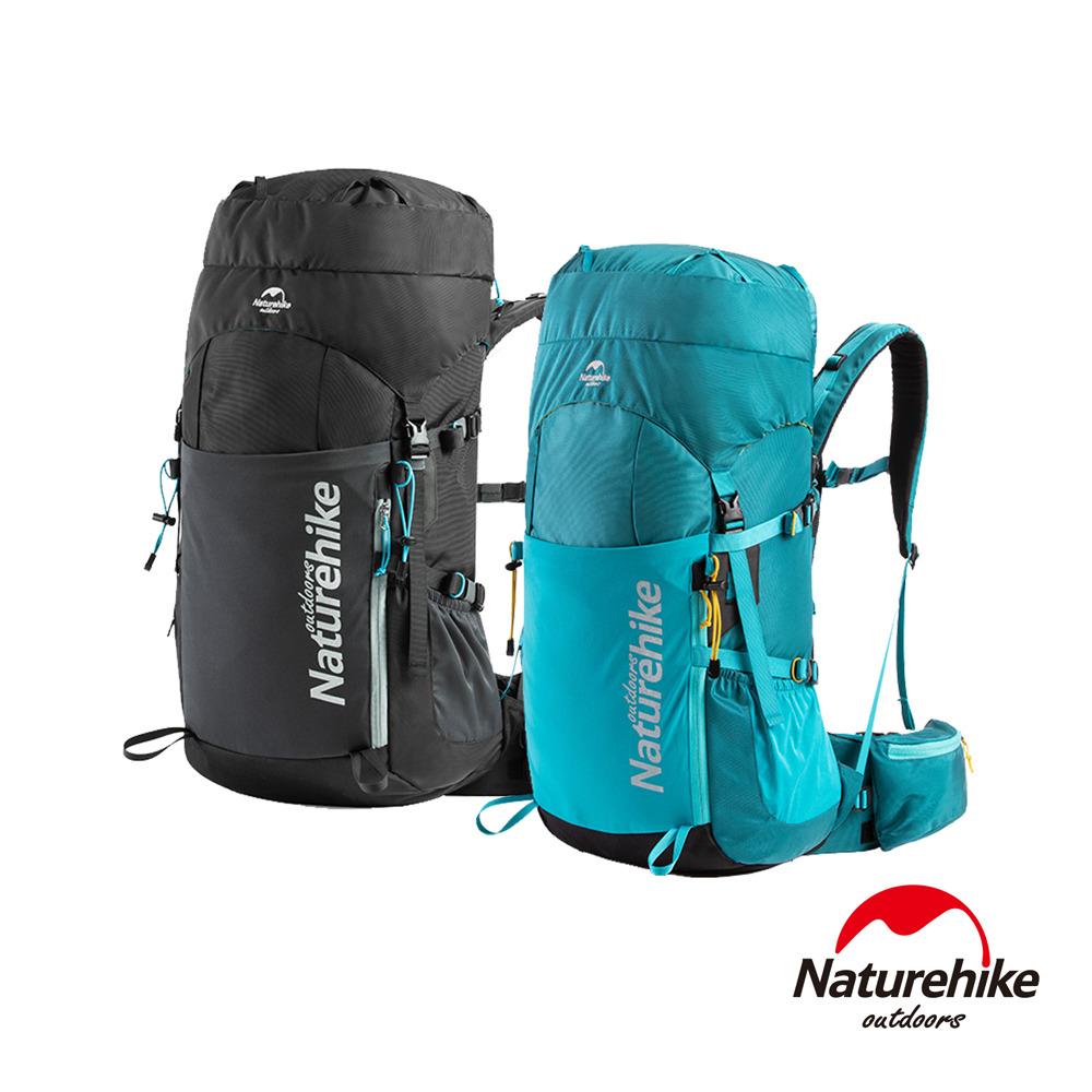 naturehike 升級 版 u350