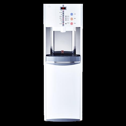 CR-9833AM 智慧型冰溫熱赌钱软件下载安卓端-機