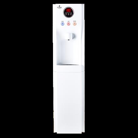 WS-1153AM 落地型冰溫熱赌钱软件下载安卓端-機