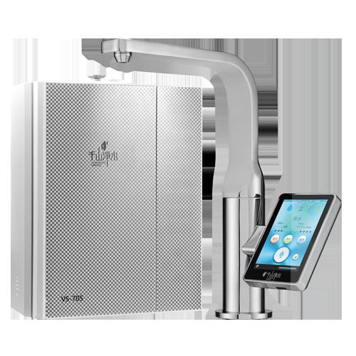 電解離子整水器赌钱软件官方版app-