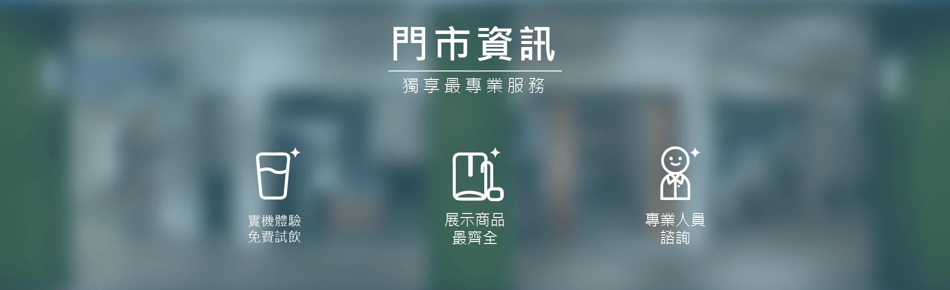 赌钱软件下载安卓端-_電腦版