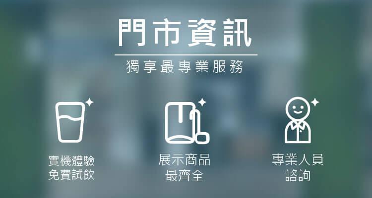 赌钱软件下载安卓端-_手機版