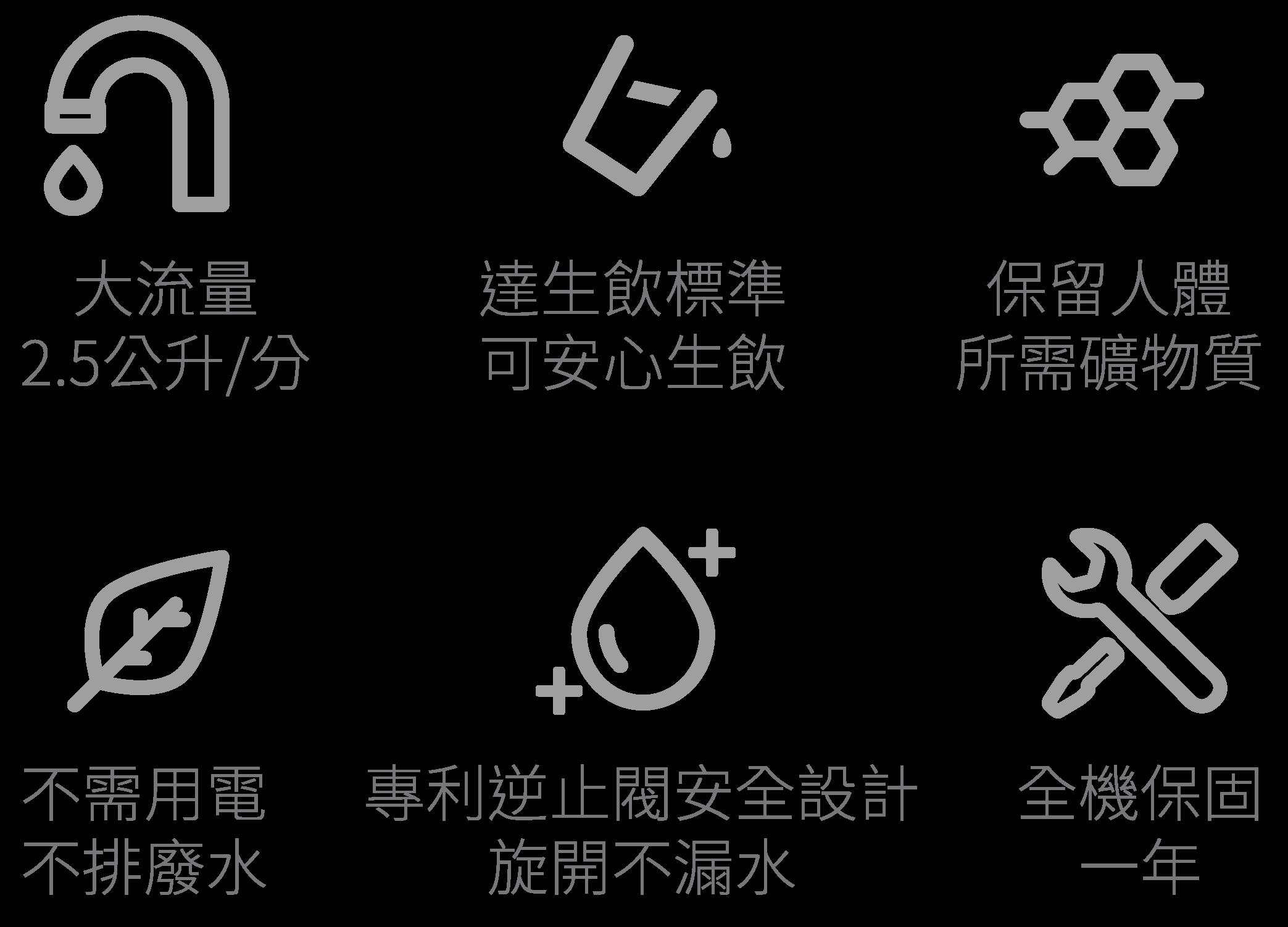 全效赌钱软件官方版app-功用