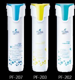 全效能強化軟水赌钱软件官方版app-除雜質除水垢