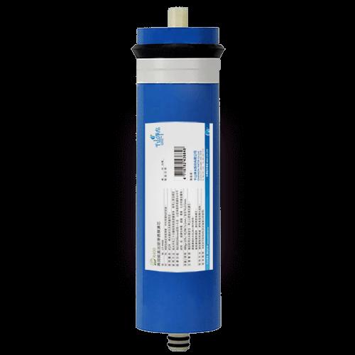R9000高效能直出逆滲透膜濾芯