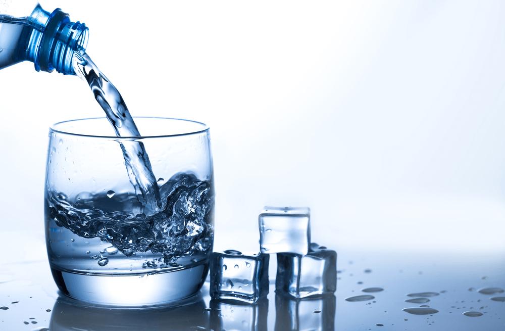 兩招教你去除惱人水垢問題,軟水硬水怎麼區分,家中水質硬度怎麼查?
