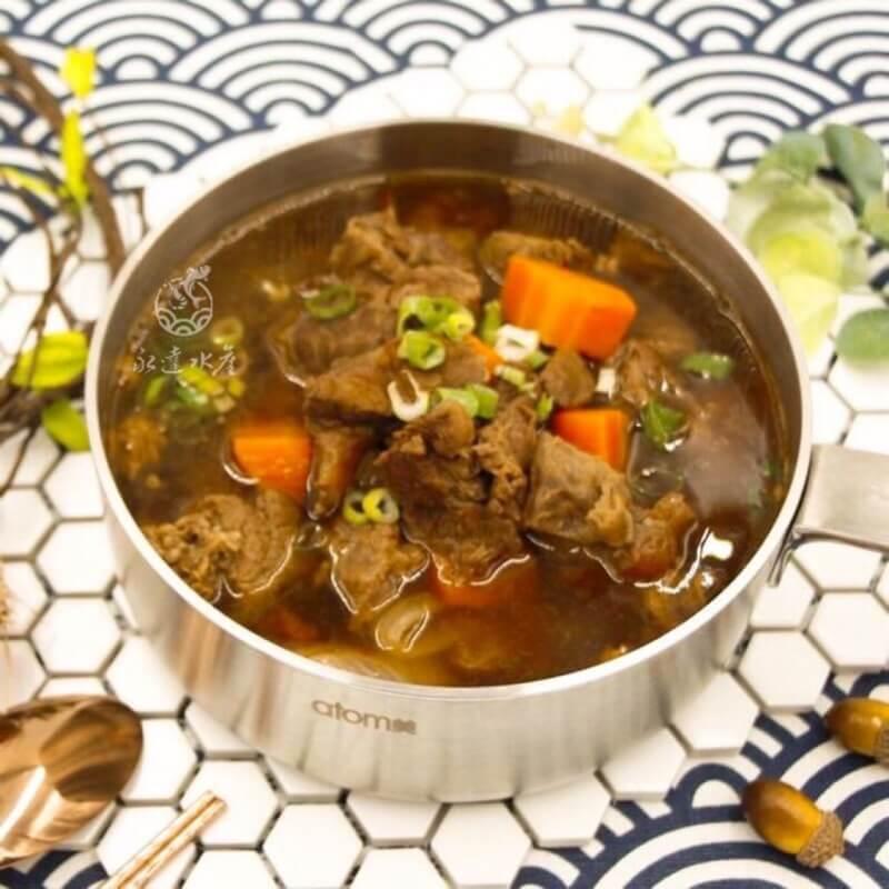 湯品|紅燒牛肉湯|牛肉湯|牛肉