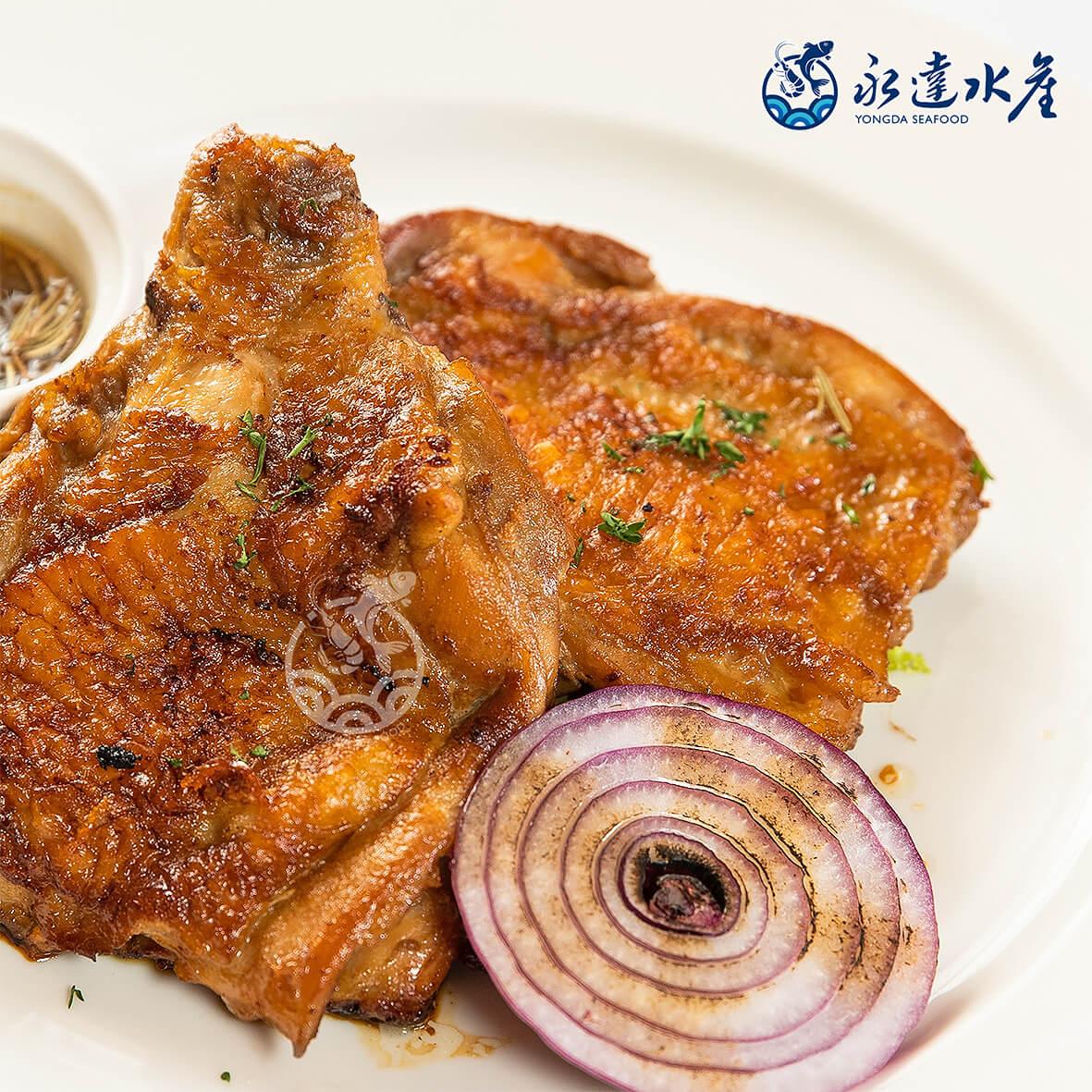 肉品|超大去骨雞腿排|雞腿排|去骨雞腿|雞腿|雞肉