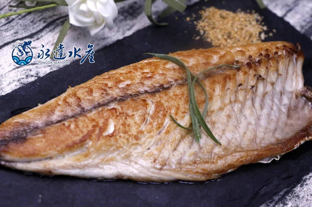 水產|海鮮|健康無鹽鯖魚|無鹽鯖魚|鯖魚|魚肉|魚