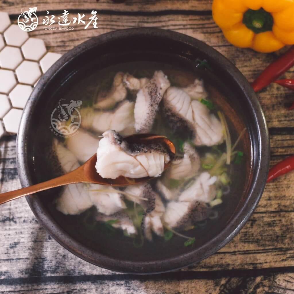 水產|海鮮|石斑清肉排|石斑魚|石斑|魚肉|魚|魚片|魚排