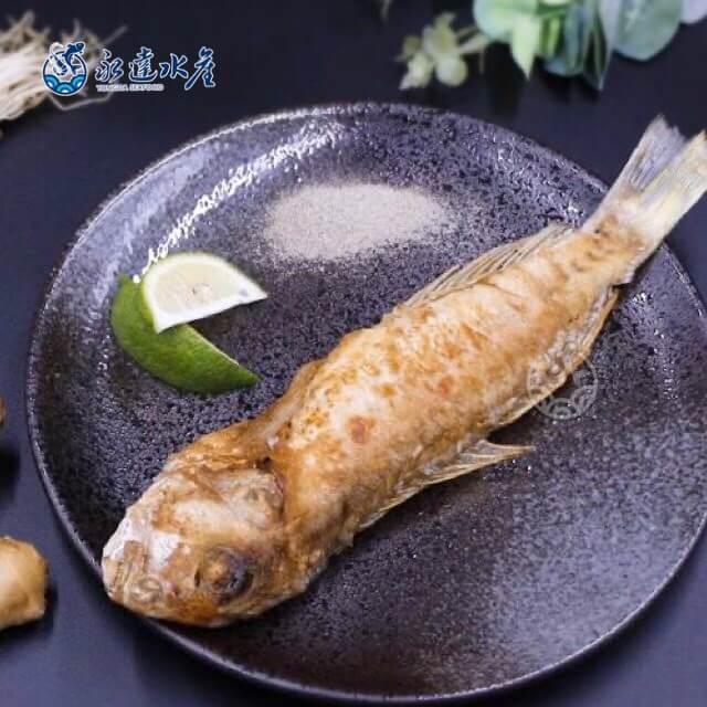 水產|海鮮|金面馬頭魚|馬頭魚|甘鯛|魚