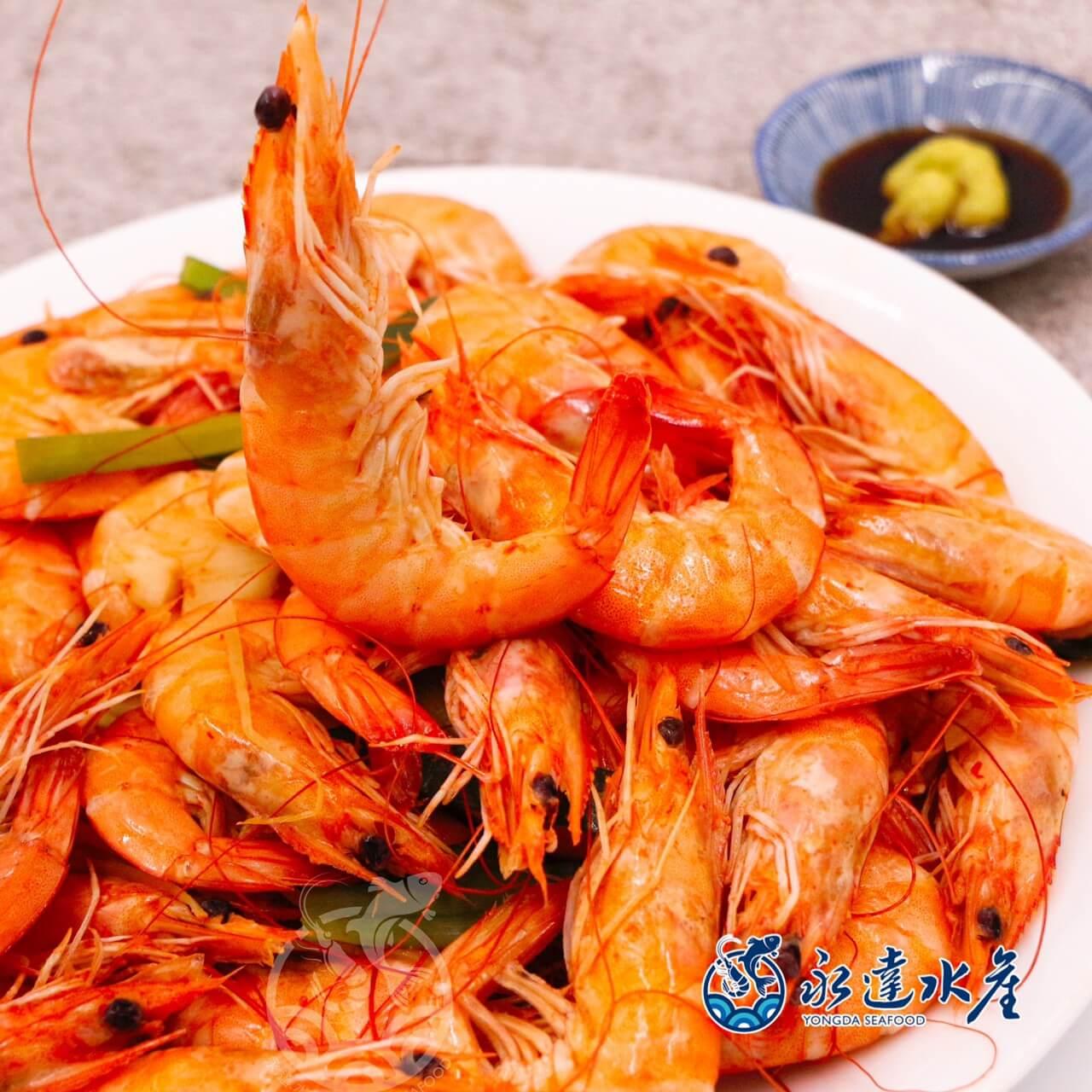 水產|海鮮|南美白蝦|白蝦|白對蝦|白腳蝦|蝦肉|蝦