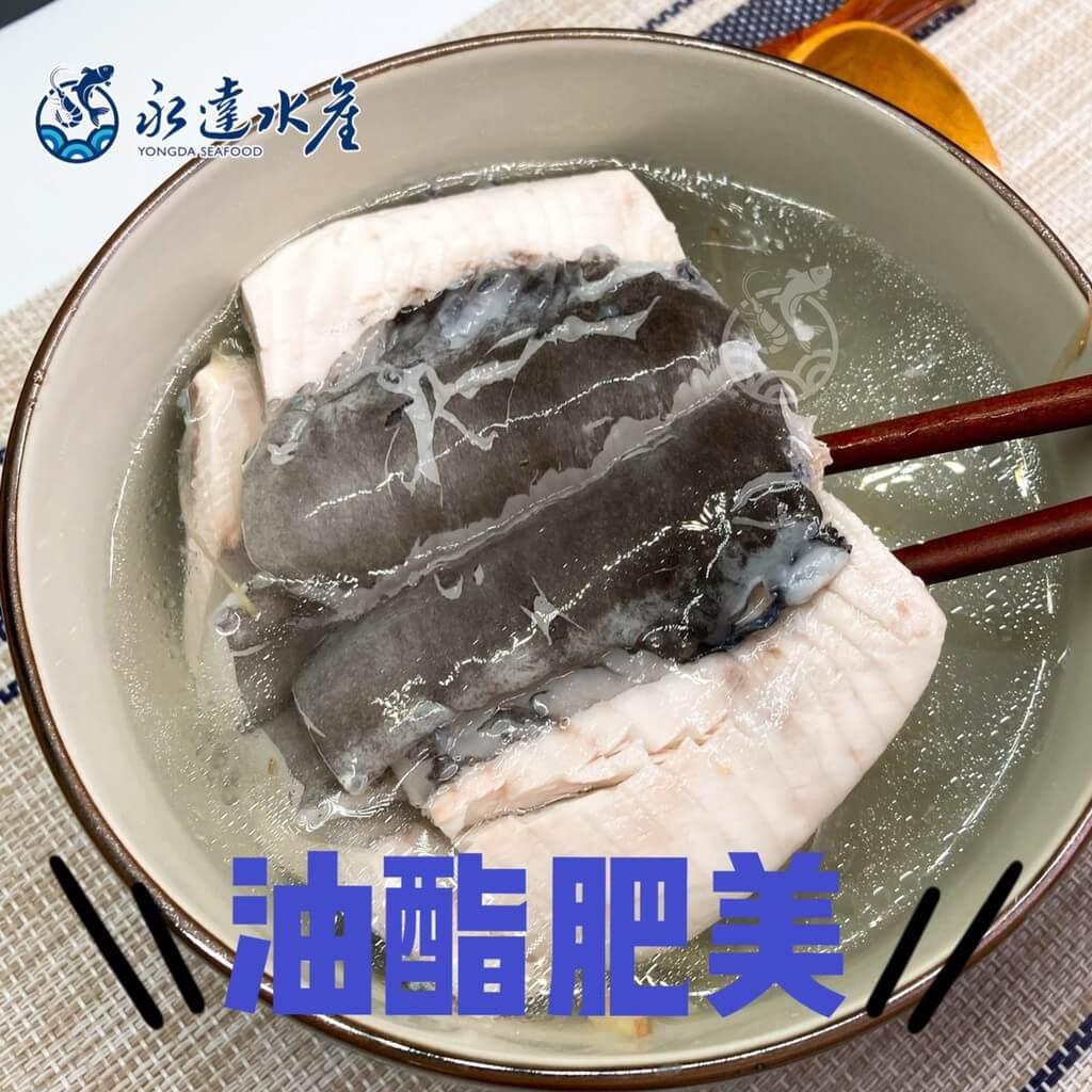 水產|海鮮|鮮嫩虱目魚肚|虱目魚|海草魚|安平魚|國姓魚|麻虱目|麻虱目仔|遮目魚|狀元魚|牛奶魚|魚肉|魚肚|魚