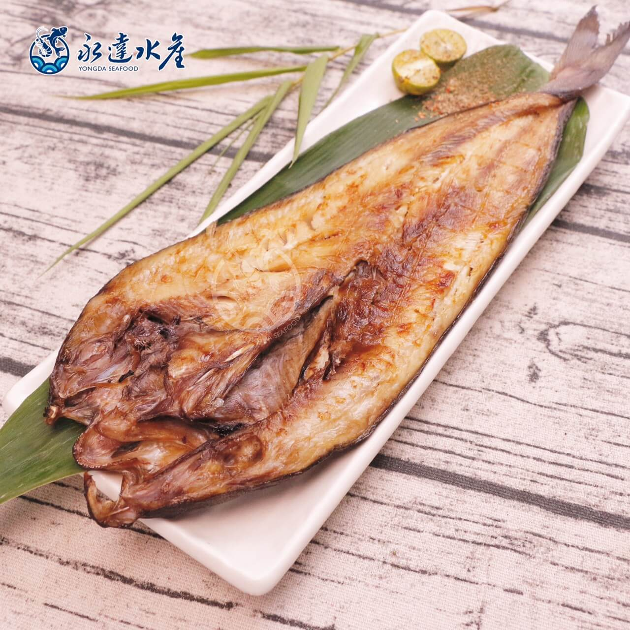 水產|海鮮|北海道花魚一夜乾|花魚一夜乾|花魚|魚