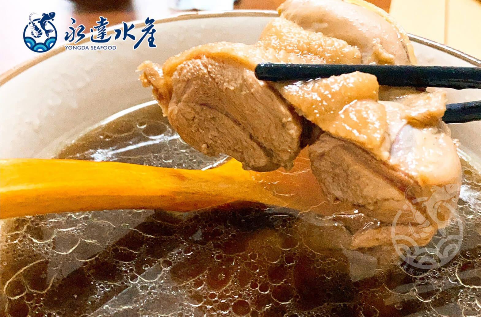 湯品|當歸鴨腿湯|當歸湯|鴨腿湯|鴨腿|鴨肉