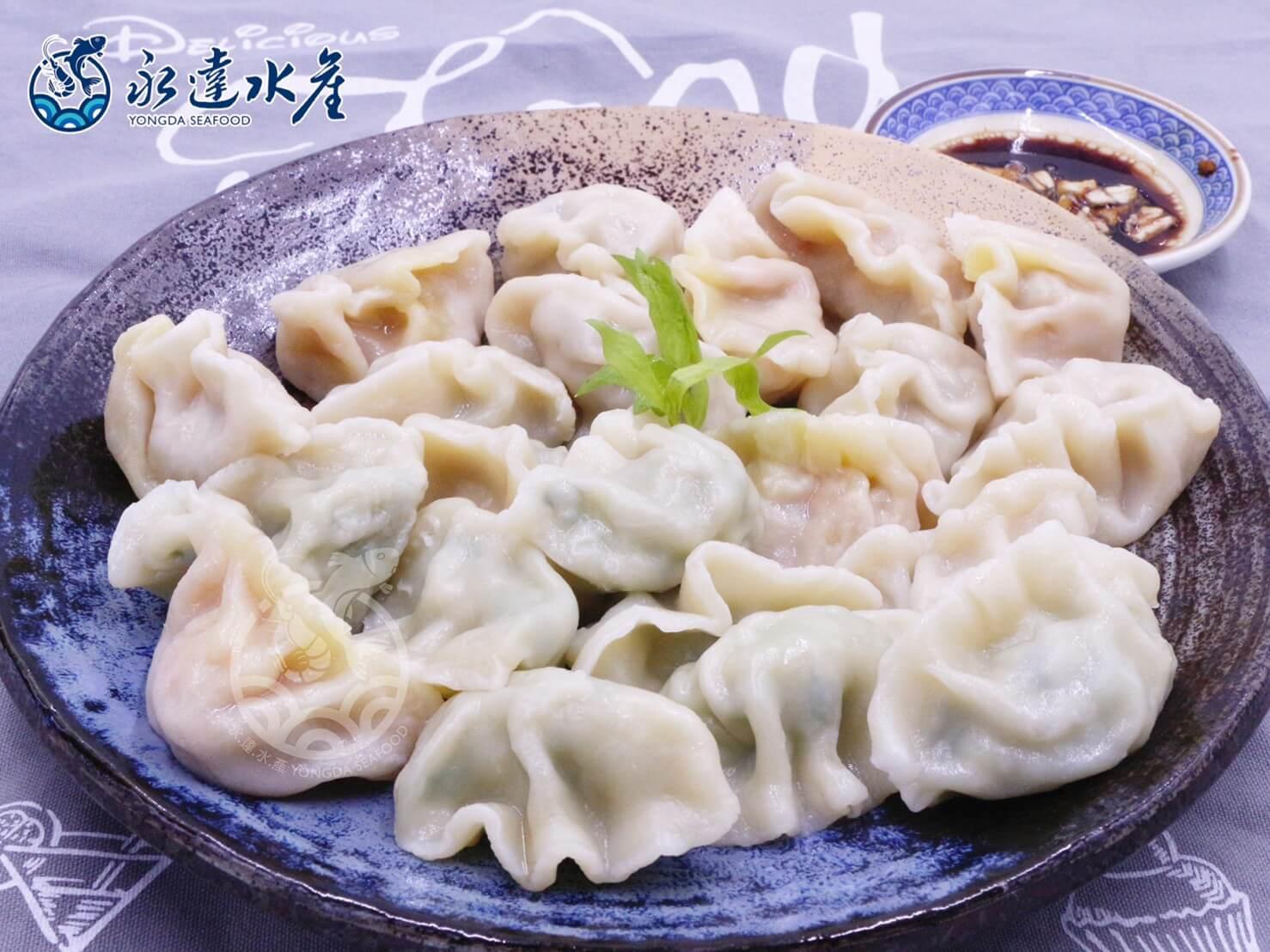 食品|蔥媽媽韭菜豬肉水餃|韭菜豬肉水餃|豬肉水餃|韭菜水餃|水餃