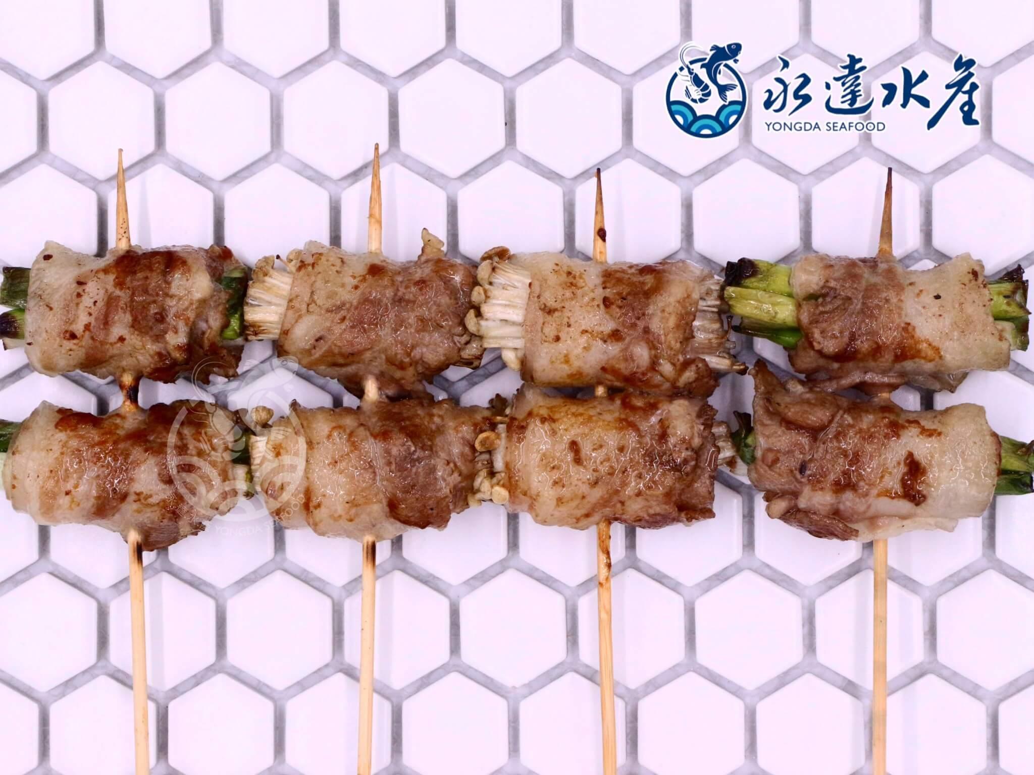 肉品|台灣豬五花肉片|豬五花肉片|豬五花肉|豬肉片|豬肉