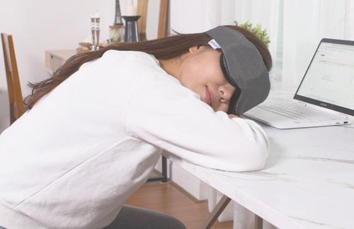 BODYLUV-麻藥眼罩