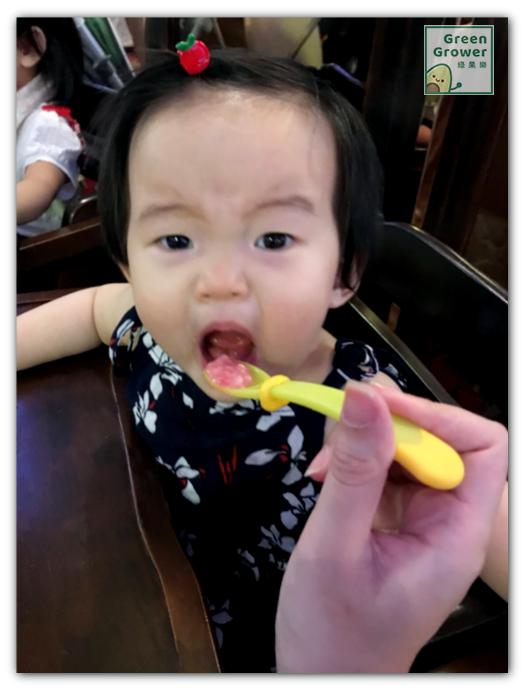 【寶寶副食品推薦】看看這些媽咪都有哪些副食品的問題呢!!