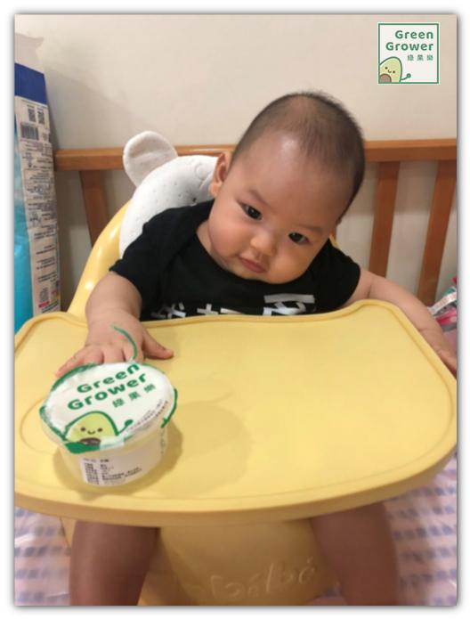 【哪家副食品比較好】這些媽咪的寶寶副食品故事
